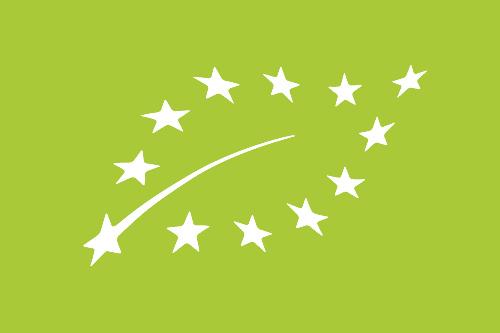 Ekologiškas logo